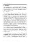 CARIB-HYCOS - WHYCOS - Page 4