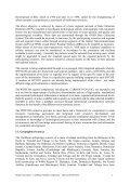 CARIB-HYCOS - WHYCOS - Page 5