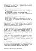 CARIB-HYCOS - WHYCOS - Page 6