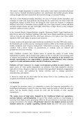 CARIB-HYCOS - WHYCOS - Page 7