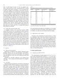 A comparative study of acid-extractable and total digestion methods ... - Page 3