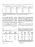 A comparative study of acid-extractable and total digestion methods ... - Page 4