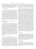A comparative study of acid-extractable and total digestion methods ... - Page 7