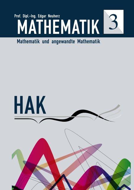 mathematik iii hak neo lernhilfen. Black Bedroom Furniture Sets. Home Design Ideas