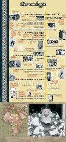La chefferie traditionnelle des origines à l ... - Aude à la culture - Page 2