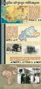 La chefferie traditionnelle des origines à l ... - Aude à la culture - Page 3