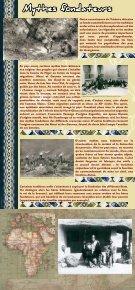 La chefferie traditionnelle des origines à l ... - Aude à la culture - Page 4
