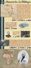 La chefferie traditionnelle des origines à l ... - Aude à la culture - Page 7