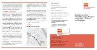 Flyer Kontakte zu seelisch erkrankten jungen Menschen.pdf