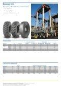 Goodyear Reifen für Containerhandling und ... - Goodyear Tires - Seite 2