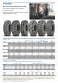 Goodyear Reifen für Containerhandling und ... - Goodyear Tires - Seite 3