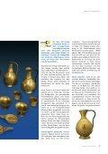 Es ist alles Gold was glänzt - Carl Zeiss, Inc. - Seite 2