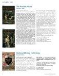 Classics, Medieval & Renaissance 2013 - University of Toronto ... - Page 3