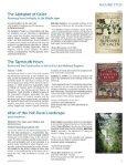 Classics, Medieval & Renaissance 2013 - University of Toronto ... - Page 4