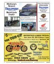 June 2013 - Midwest Motorcyclist - Page 2