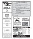 June 2013 - Midwest Motorcyclist - Page 4
