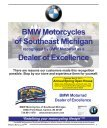 June 2013 - Midwest Motorcyclist - Page 7