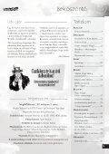 Letöltés - ELTE Reader - Page 3