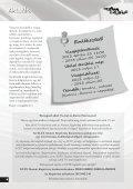 Letöltés - ELTE Reader - Page 4