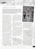 Letöltés - ELTE Reader - Page 5