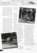 Letöltés - ELTE Reader - Page 6