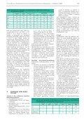 ornithologischer jahresbericht 2007 - Page 3