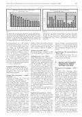 ornithologischer jahresbericht 2007 - Page 5