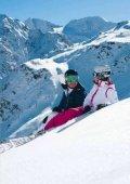 Urlaubsbegleiter Winter - im Ortlergebiet - Page 3