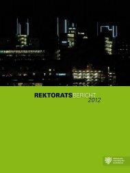 Download (pdf) - Universitätskommunikation - Bergische Universität ...