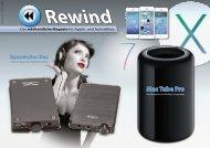 Rewind - Issue 24/2013 (384) - Mac Rewind