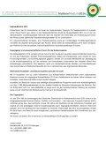 NUKMED14 Ausstellerhandbuch - Nuklearmedizin 2014 - Seite 3