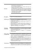 Sjabloon gemeenteraadsverslag - Gemeente Bredene - Page 2