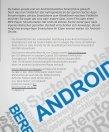 Wenn Android Apps mehr Berechtigungen verlangen ... - Trend Micro - Page 3