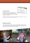 Her er vi ... - PND foreningen - Page 5