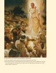 Dezember 2012 Liahona - Kirche Jesu Christi der Heiligen der ... - Page 2