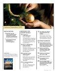 Dezember 2012 Liahona - Kirche Jesu Christi der Heiligen der ... - Page 3