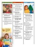 Dezember 2012 Liahona - Kirche Jesu Christi der Heiligen der ... - Page 4