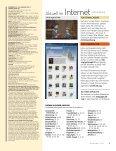 Dezember 2012 Liahona - Kirche Jesu Christi der Heiligen der ... - Page 5