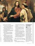 Dezember 2012 Liahona - Kirche Jesu Christi der Heiligen der ... - Page 7