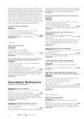 Infodienst Internet:Infodienst Februar.qxd - Seite 6