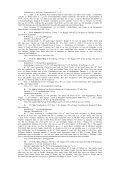 DANSK SØULYKKE-STATISTIK 1925 - Page 5