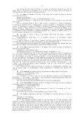 DANSK SØULYKKE-STATISTIK 1925 - Page 7