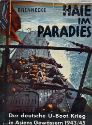 haie im paradies
