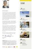 Download - Verkehrshaus der Schweiz - Seite 2