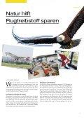 Download - Verkehrshaus der Schweiz - Seite 3
