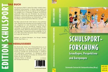 Schulsportforschung ES 10