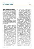 DUGSNyt nr.2 /2013 - Dansk Urogynækologisk Selskab - Page 7