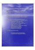 Psychische Auffälligkeiten im Kindes- und Jugendalter - Seite 3