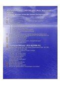 Psychische Auffälligkeiten im Kindes- und Jugendalter - Seite 4