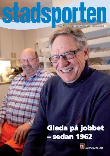 Stadsporten nr 1.pdf - Trollhättan